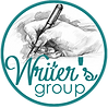 writers_group_image_1_6.png
