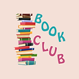 Book+Club+Graphic.png