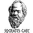 socrates_5.png