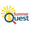 Summer Quest.png