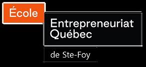 Logos_ÉEQ_de_Ste-Foy_clear.png