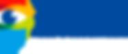 LogoCFPMB_TexteBlanc80px.png