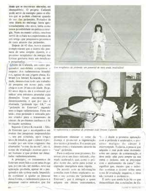 Revista Planeta