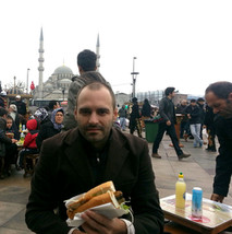 Implementação em Istambul