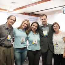 Congresso TJCC 2014