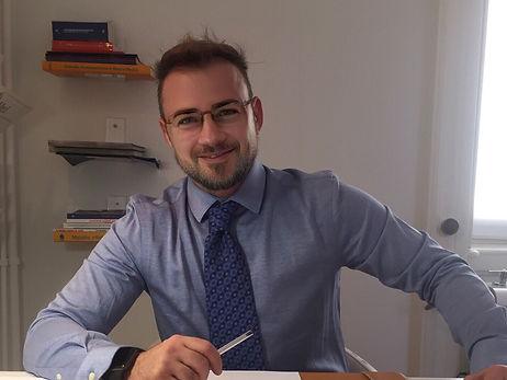 Gabriele Dario Belli.jpg