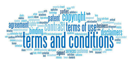 terms-and-conditions-page-picture1.jpg