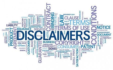 Disclaimers_edited.jpg