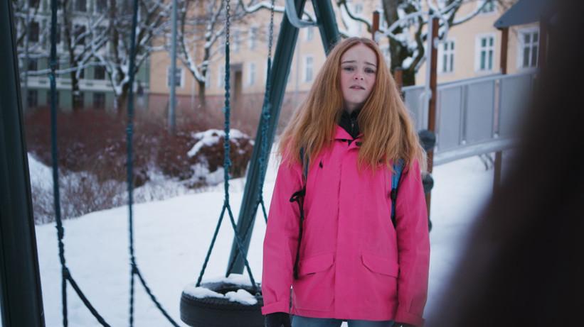 BLOKKA VÅR_Master.00_09_55_18.Still029.j
