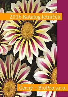 katalog letničky