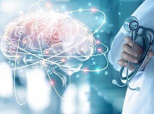 neurologia-1.jpg