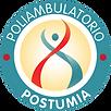 Logo Poliambulatorio.png