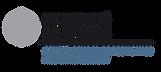 Logo_gsem_en_q.png