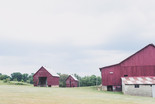 The Gibson Farm
