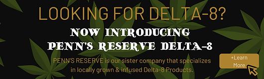 PR Delta-8 Banner.png