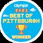 Winners Badge.png
