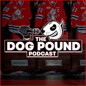 Dog Pound NEW Logo.jpg