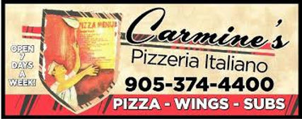 Carmines logo.jpeg