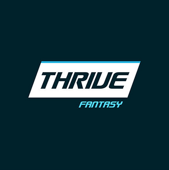 Thrive coloured logo.png