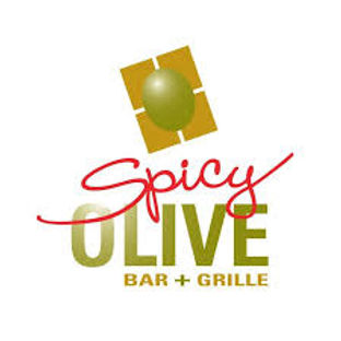 Spicy Olive bar and grille logo.jpeg