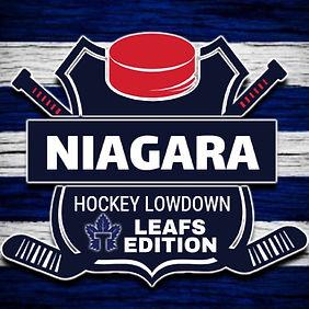 Niagara Hockey Lowdown Leafs.jpg
