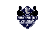 UPDATED LOGO ARMCHAIR PNG.png