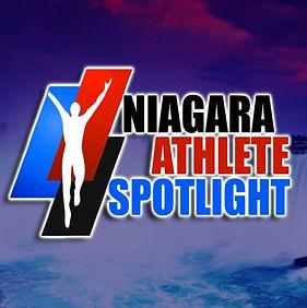 Niagara Athlete Spotlight.jpg