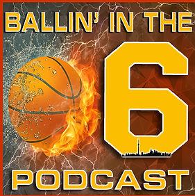 Ballin In The 6ix logo Spreaker.jpg