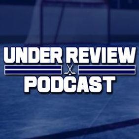Under Review Hockey Podcast NEW logo.jpg