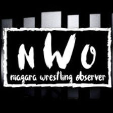 NWO pod logo.jpg