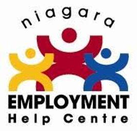 Niagara Employment Help Centre logo.jpeg