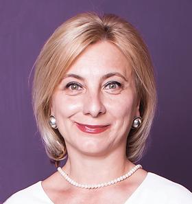 Oxana Purple photo (1).tiff