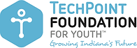 TechPoint-Foundation-for-Youth-1.png