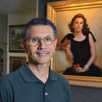 Robert Daley South Hills Art Center