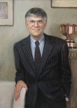 Headmaster Kountz