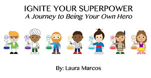 Ignite Your SuperPower (dragged)_edited.jpg