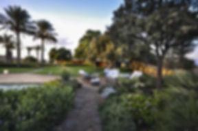 landscaping 2.jpg