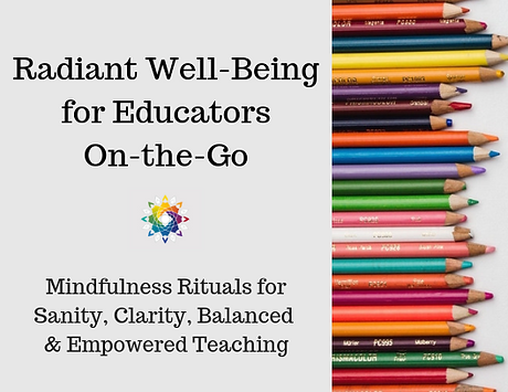 Radiant Wellbeing for Edu postcards.png