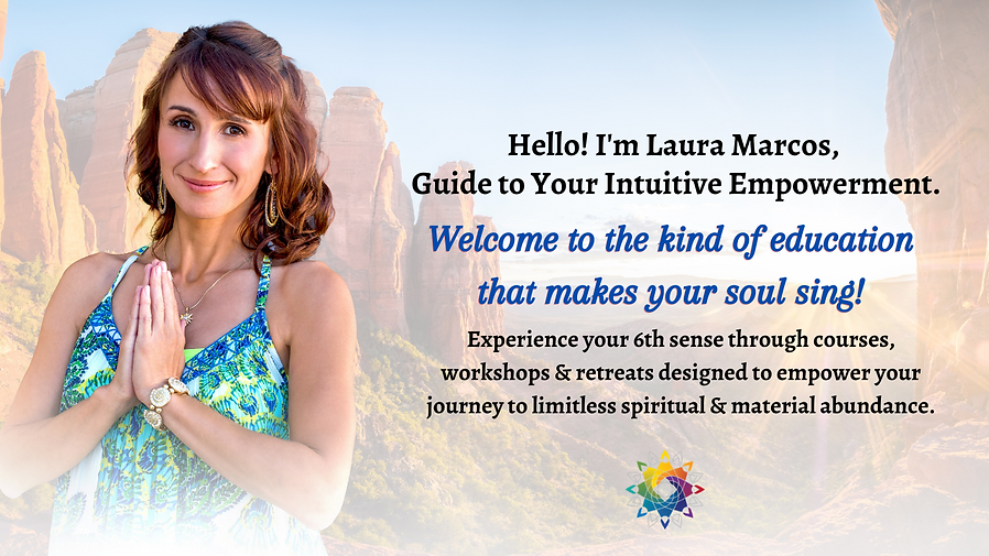 Hello! I'm Laura Inuitive Guide.png