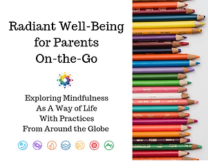 Radiant Wellbeing Parents Postcard.png