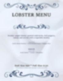 lobster menu 2019 jpeg.jpg