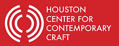HCCC logo 4 line red.png