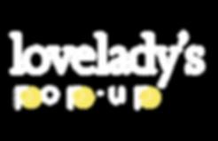 loveladyspopup_logo_w.png
