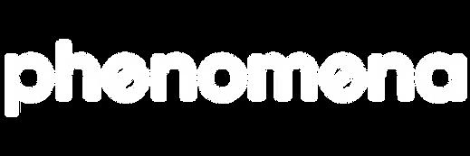 phenomena_logo_w.png