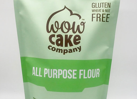 Gluten Free All Purpose Flour 500g