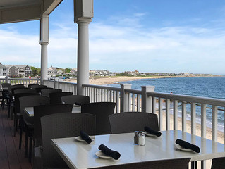 Best Restaurants on Cape Cod