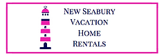New Seabury Vacation Home Rentals