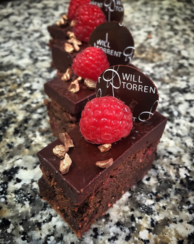 Brownie - Will Torrent