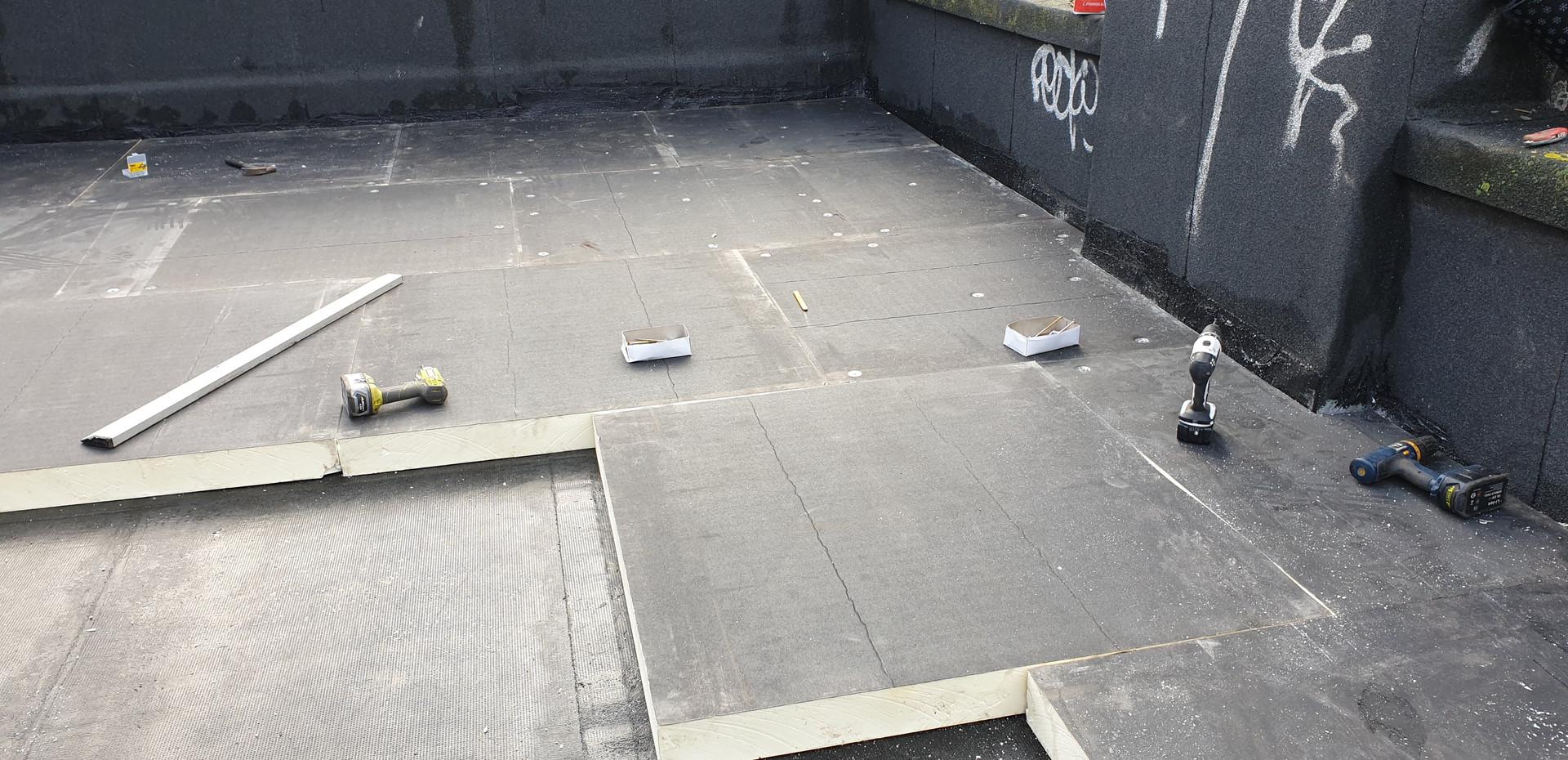 9A/9B LOWERABBEY STREET. DUBLIN 1.