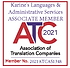 ATC Associate Member Logo 2021 Small.png